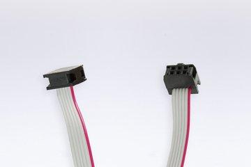 6-pin Drum Module cable (5pcs)
