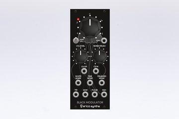 Black Modulator V2