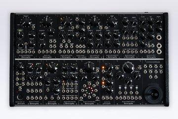 Black System II