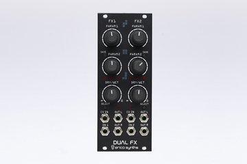 Dual FX
