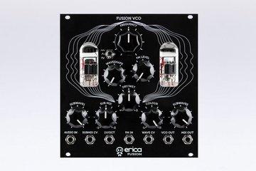 Fusion VCO V1 B-stock