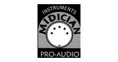 Midician