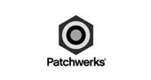 patchwerks.com