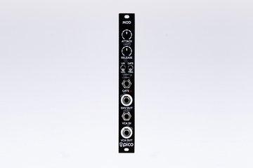 Pico Modulator