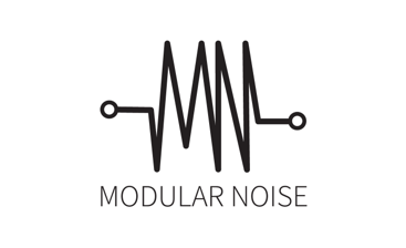 Modular Noise