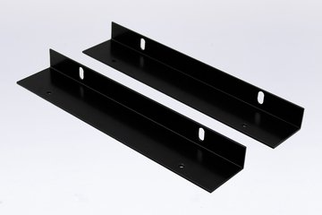Rack Ears (pair) for SYNTRX