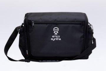 SYNTRX bag