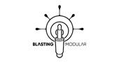 Blasting Modula