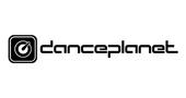 Danceplanet