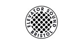 elevatorsound.com