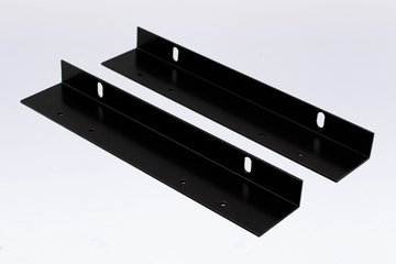 Rack ears (pair)