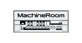 MachineRoom
