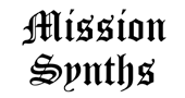 Mission Synths