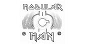 Modular Man