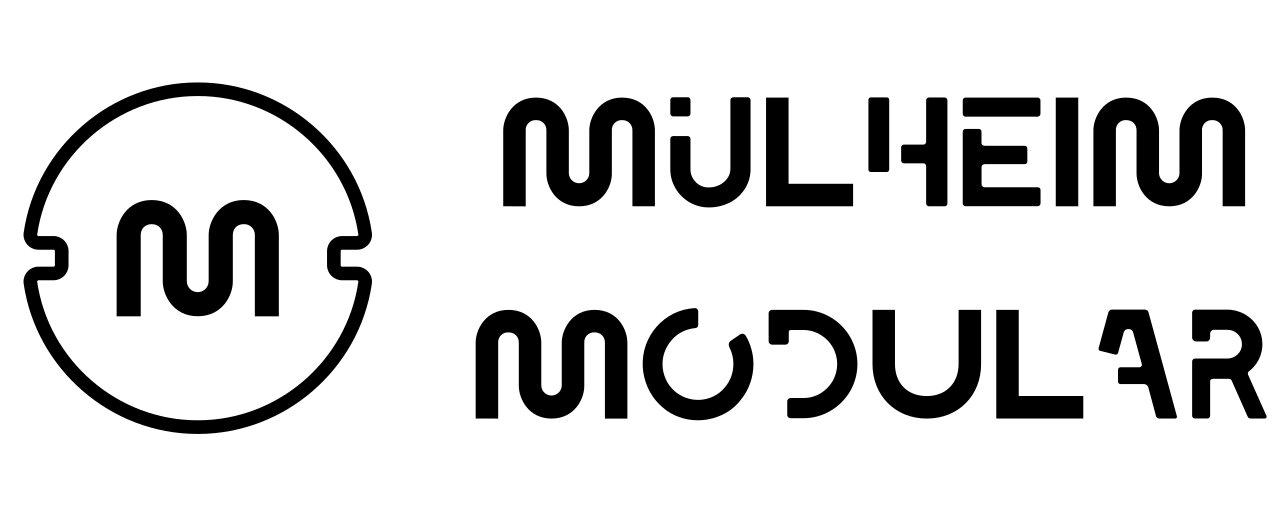 Mülheim Modular