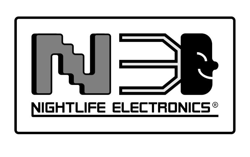 Nightlife Electronics Inc.