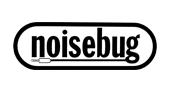 Noisebug