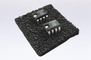 PNP matched transistor 1pc