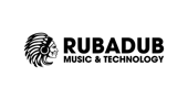 rubadub.co.uk