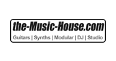 the-music-house.com